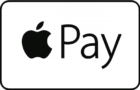 apple-pay-icon-e1506014904469